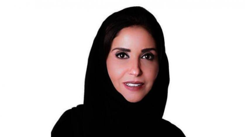 Dr. Iman Bint Habas Al-Mutairi, assistant minister of commerce and investment, has been assigned duties as CEO of the National Competitiveness Center (NCC).
