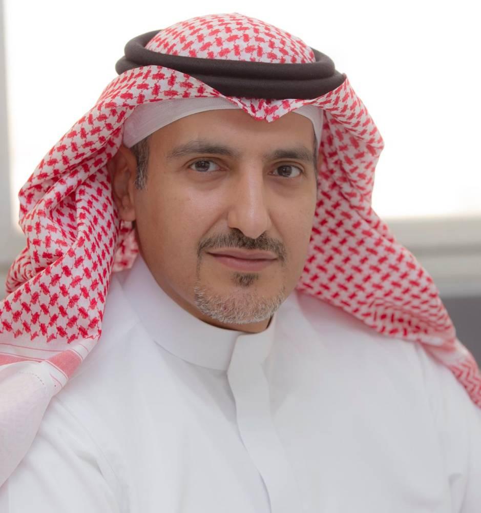 Dr. Mohammad Al-Suliman