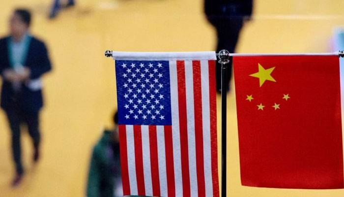US. and Chinese deputy trade negotiators were set to resume face-to-face talks on Thursday for the first time in nearly two months as the world's two largest economies try to bridge deep policy differences and find a way out of the trade war.