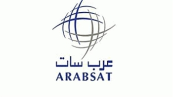 Arabsat.