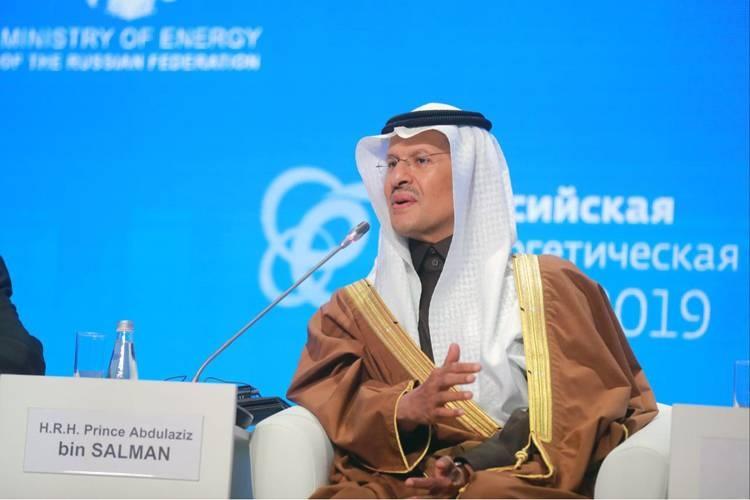 Pangeran Abdulaziz
