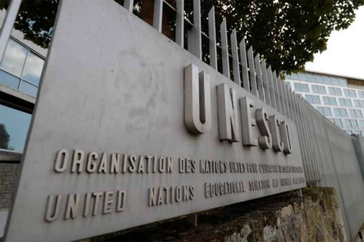 UNESCO agrees to set up regional center for dialogue and peace in Saudi Arabia