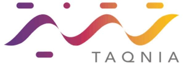 TAQNIA, RDIF to provide commercial launch services for  small spacecraft
