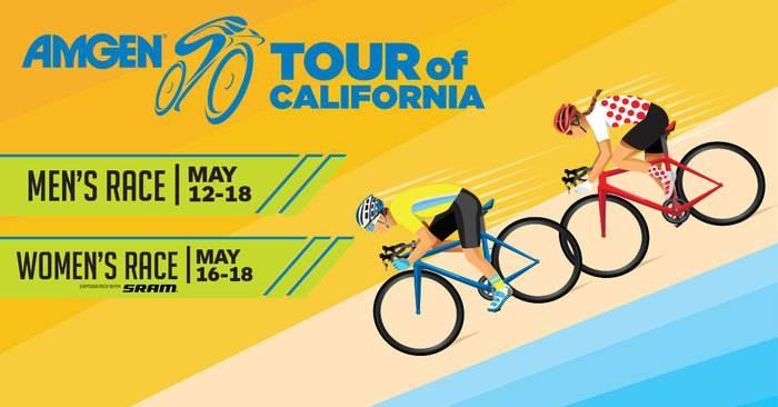 Tour Of California 2020.Tour Of California Canceled For 2020 Saudi Gazette