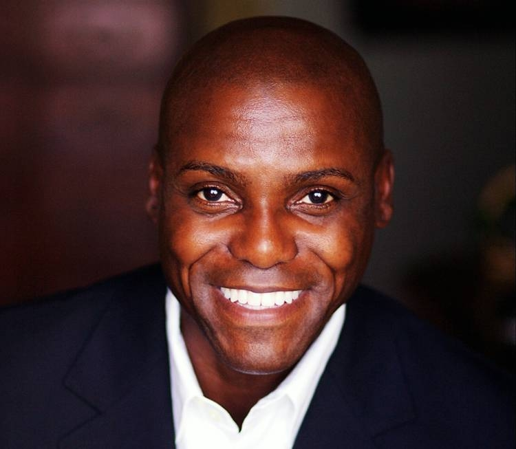 Carl Lewis, one of the most celebrated athletes in Olympic history, will be the headline act at next week's International Sports Innovation Conference alongside other prominent sports champions and champions of tolerance from around the world.