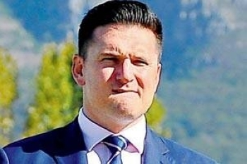Former South African captain Graeme Smith has withdrawn his interest in becoming Cricket South Africa's (CSA) director of cricket.