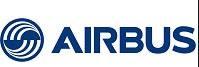 Airbus winstop billing in Dubai Airshow '19