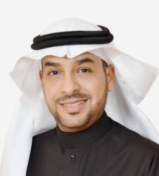 Dr. Adel Bin Salem Al Harbi