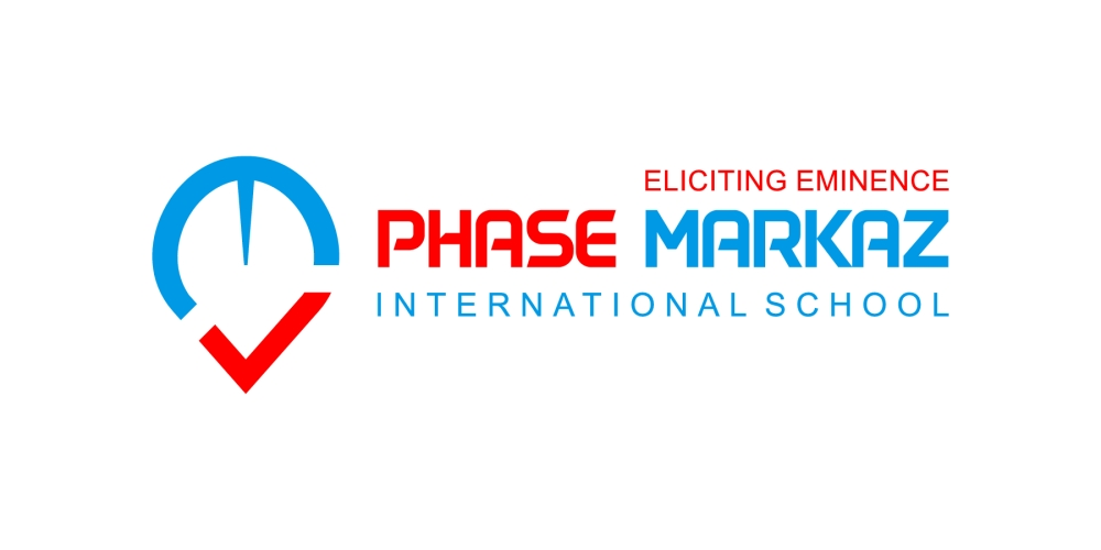phae markaz