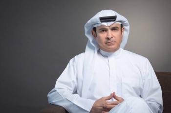 Sami Al Qamzi