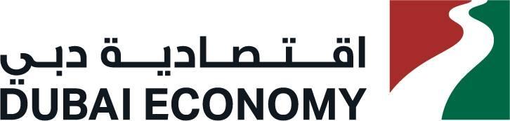 DE_Dubai Economy