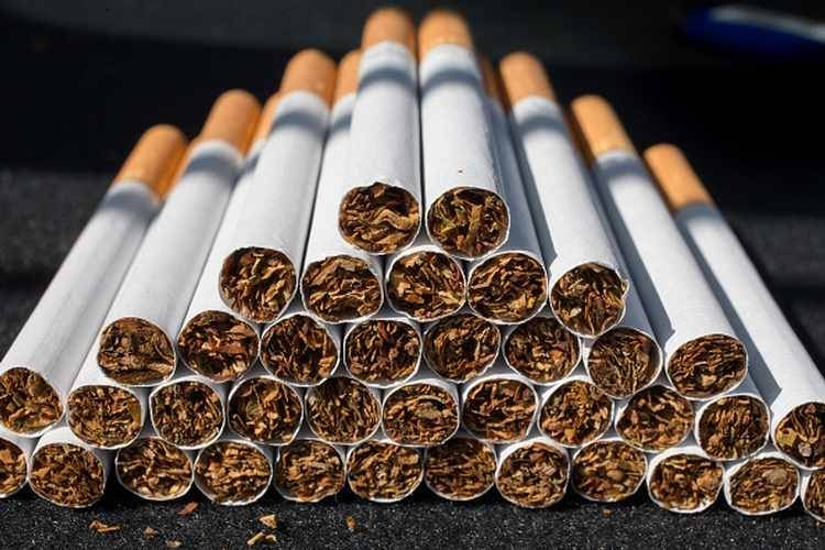 Disclosure of cigarette ingredients mandatory for tobacco companies