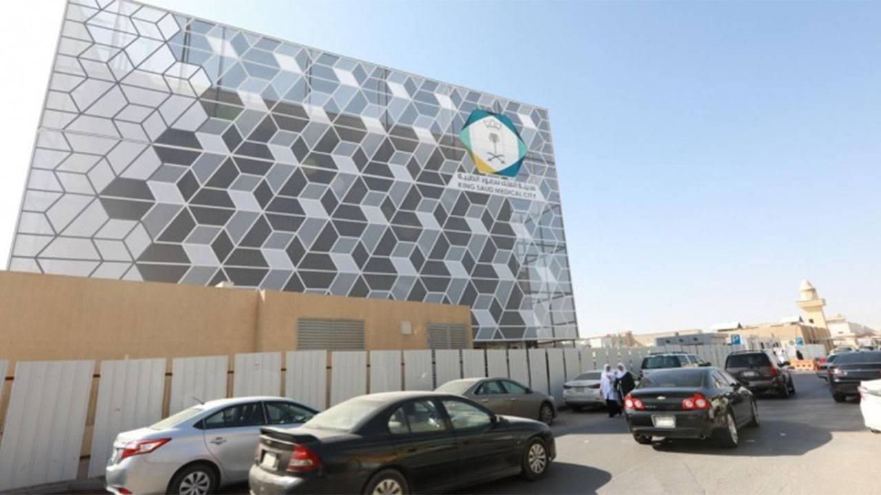 Three dead in Riyadh prison fire