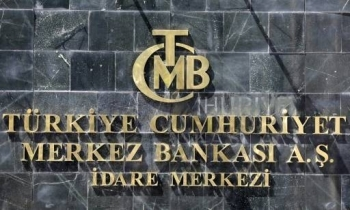 Turkey's central bank lowered its main interest rate by two percentage points to 12 percent on Thursday. — AFP