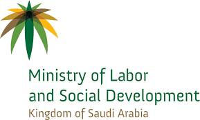 Occupation health and safety jobs Saudized