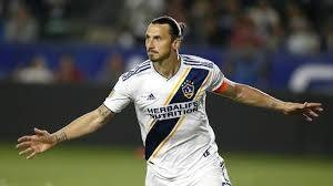 Former AC Milan owner Silvio Berlusconi said Saturday he hoped Zlatan Ibrahimovic would sign for his modest, third division club Monza.