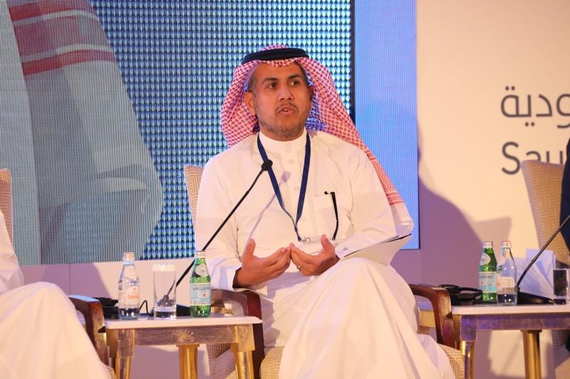 Eng Khalid Abdullah Al Hussan