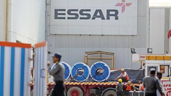 ArcelorMittal completes acquisition of Essar Steel