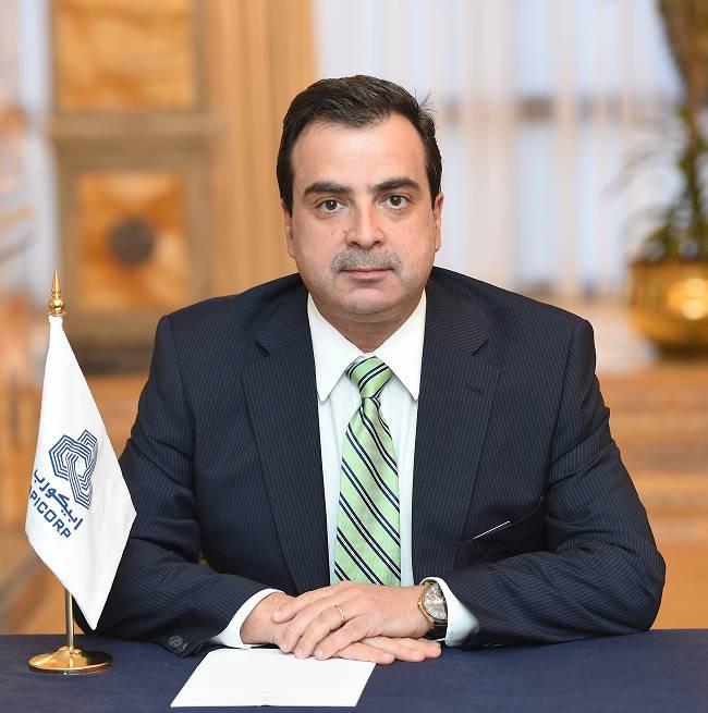 Dr. Ahmed Ali Attiga