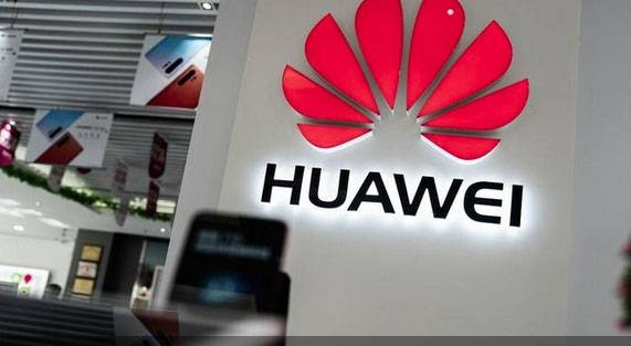 Huawei plans components plant in Europe
