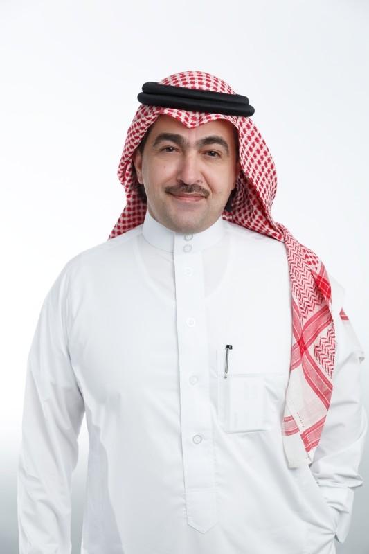 Hamoud Al Rumayan