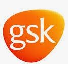 GSK Saudi one of top 3 Best Places to Work in KSA for 2019