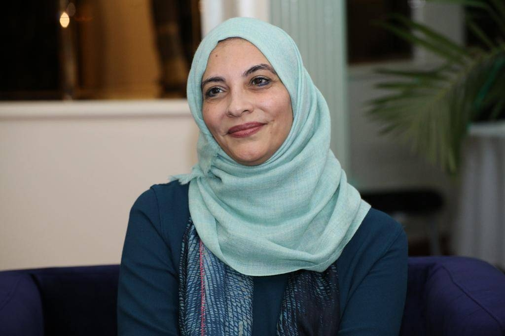 Dr. Hayat Sindi was awarded TWAS 2020 Medal Lecture in recognition of her outstanding career achievements with international impact as a Saudi Arabian scientist.