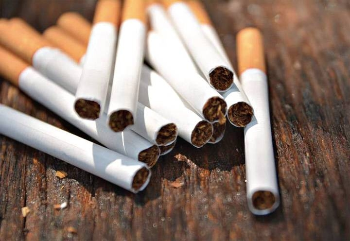 Tobacco companies ordered to deal with difference in flavor