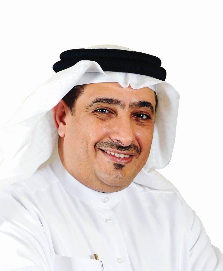 Ahmed Al Hujairy