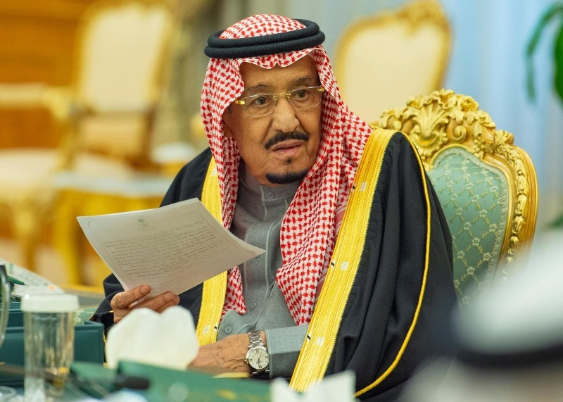 Saudi Arabia keen to avert any acts that could worsen situation in region