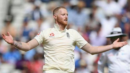 Ben Stokes made an emphatic case for the unique drama of five-day Test cricket this week — inspiring England to a series-leveling win against South Africa in the final overs of a dramatic contest.