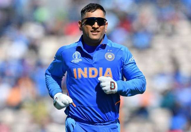 Former India captain Mahendra Singh Dhoni's illustrious career is nearing its end, but his cryptic comments and long absences from the pitch have kept fans guessing how he plans to walk away.