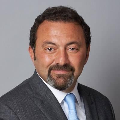Yasser Bajsair