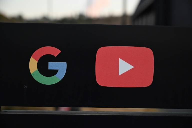 YouTube steers viewers to climate denial videos: Nonprofit