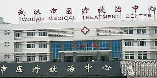 A second person has died in China from a mysterious SARS-linked virus that has stricken dozens and appeared in two other Asian countries, officials said.