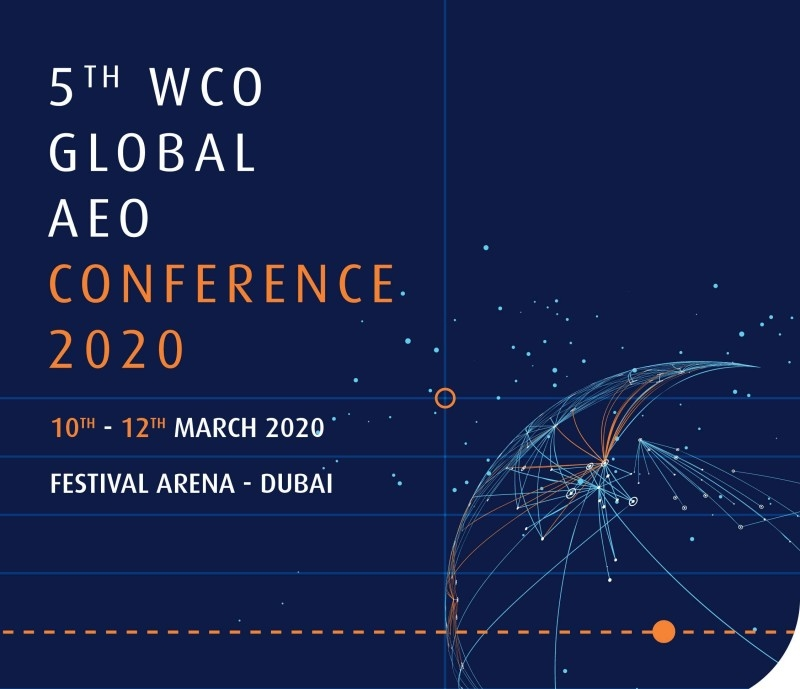 Dubai Customs to host high-level panel discussions at 5th WCO Global AEO Conference