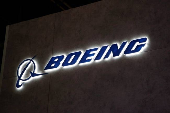 New CEO stands by 737 MAX, eyeing reset at troubled Boeing