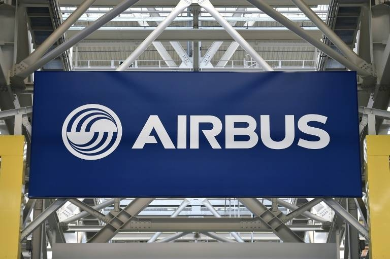 Airbus has been under investigation for financial irregularities in France and Britain, having approached authorities itself in 2016, and in 2018 the US launched a probe into the company. — AFP