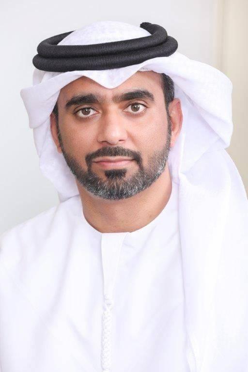 Ahmad Al Omary