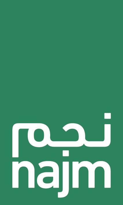 Najm At The Forefront Of Enhancing Road Traffic Safety Saudi Gazette