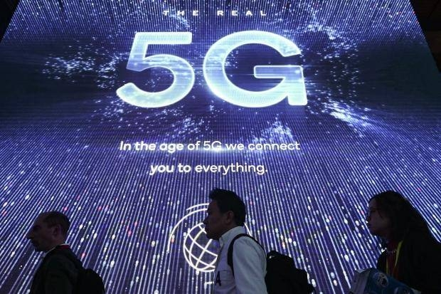 Saudi Arabia ranks third globally and first in the Middle East, Europe and North Africa (EUMENA) region in terms of fifth generation (5G) networks spreading over 30 cities with setting up of more than 5,797 towers.