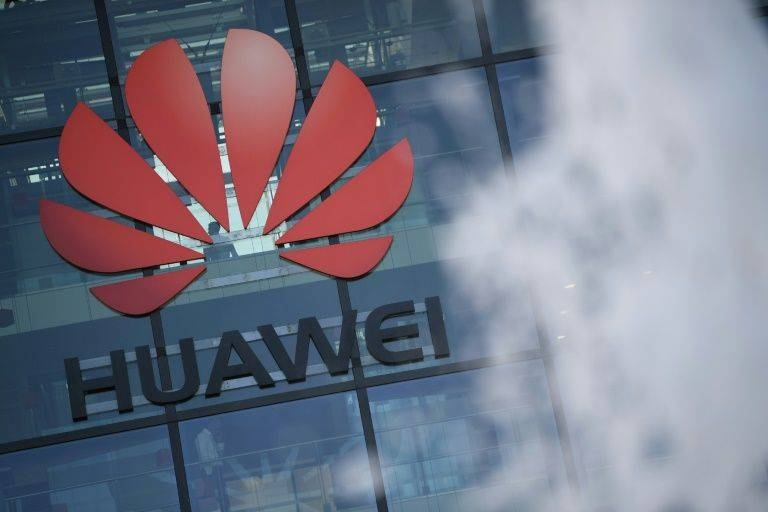 US criminal charges allege the Chinese tech giant Huawei engaged in a