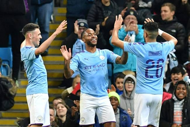 Manchester City could face huge pay-outs on players bonuses linked to Champions League qualification even if the two year European football ban is confirmed by CAS. — AFP