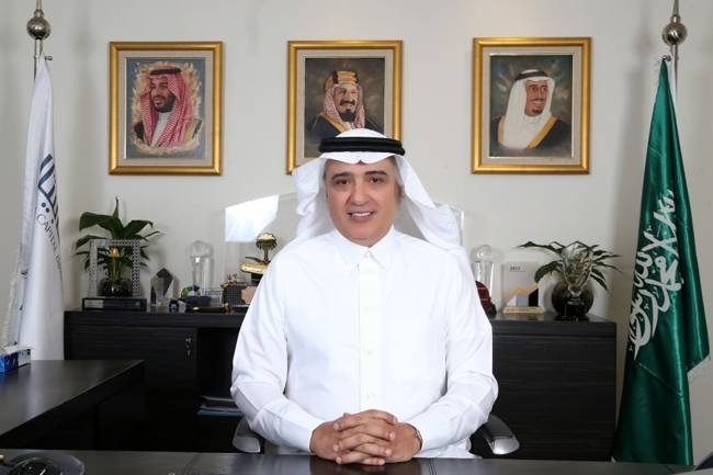 Eng. Ziad Aba Al-Khail, CEO and managing director of Aljazira Capital, was ranked among the best CEOs who won in the brokerage companies sector.