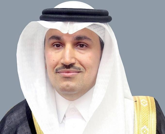 Minister of Transport Eng. Saleh Bin Nasser Al-Jasser will be delivering the keynote ministerial opening address at the Saudi Maritime Congress 2020.