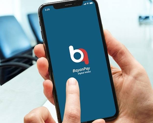Finablr to expand operations in KSA as network brand BayanPay gets SAMA licence.