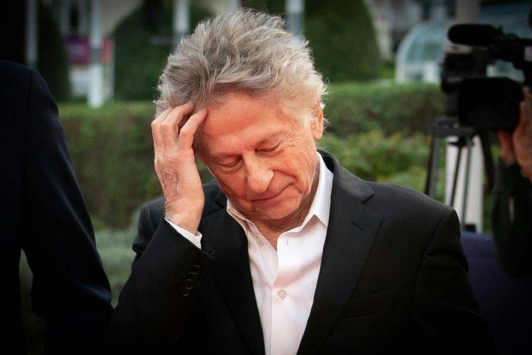 Veteran film director Roman Polanski says he will not attend the Cesar awards to avoid expected protests. — AFP