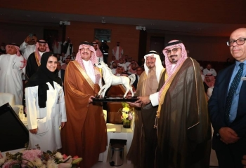 Saudi German Hospitals (SGH) Group has officially announced the opening of its newest hospital in Dammam.