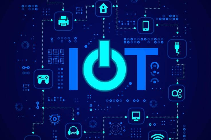 81% of businesses in KSA already use IoT platforms
