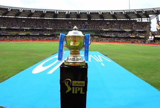 Maharashtra Government Bans Ticket Sales For MI vs CSK IPL 2020 Match